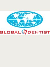 GLOBAL DENTAL SPECIALIST CLINIC - Global Dental Specialist Clinic, Level 4A, Global Doctors, No. 18, Jalan Kiara 3, Mont Kiara, WP Kuala Lumpur, 50480,