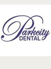 Parkcity Dental Kuala Lumpur - Lot B F 3A Ativo Plaza No 1 Jalan Pju 9 1, Kuala Lumpur, Kuala Lumpur, 52200,