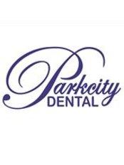 Parkcity Dental Kuala Lumpur - Lot B F 3A Ativo Plaza No 1 Jalan Pju 9 1, Kuala Lumpur, Kuala Lumpur, 52200,  0