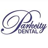 Parkcity Dental - Waterfront