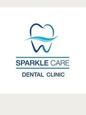 Sparkle Care Dental Clinic - B-1-3, Plaza Arkadia, no.3 Jalan Intisari Perdana, Desa Parkcity, Kuala Lumpur, 52200,