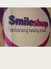 Smile Shop Dental Clinic - D13 Plaza Damas, Jalan Sri Hartamas 1, Kuala Lumpur, 50480,