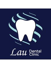 Lau Dental Clinic And Surgery Sri Petaling - Lau Dental Clinic & Surgery Sri Petaling