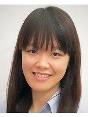 Dr Cindy Peh - Doctor at Klinik Pergigian Dental Image