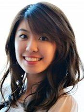 Dr Kok Tuck Choon - Oral Surgeon at Yap and Associates Dental Surgery