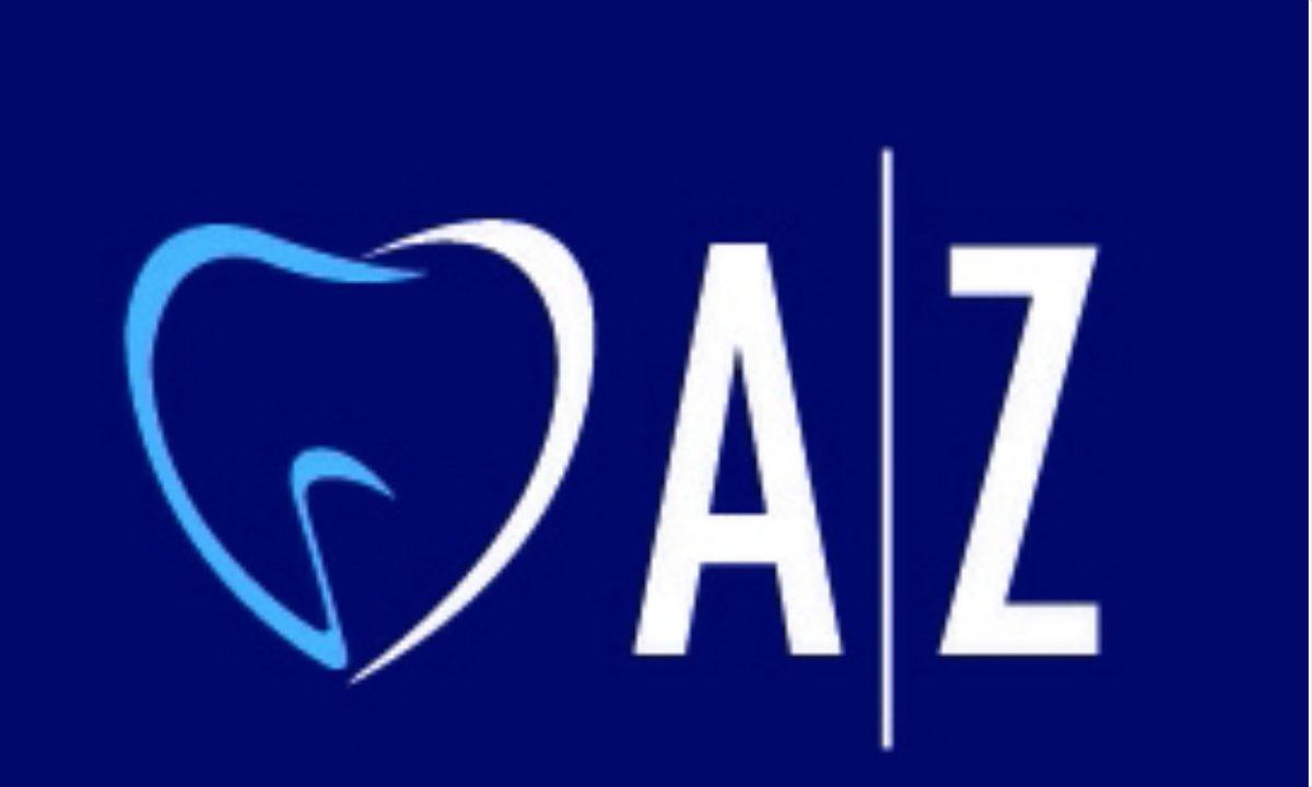 A.Z Dental Clinic in Pahang, Malaysia