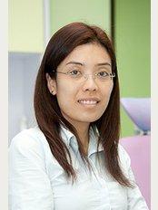 Smilebay Dental - Island Plaza - 118, Jln Tanjung Tokong Seri Tanjung Pinang, Pulau Pinang, 10470,