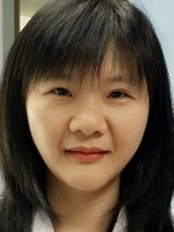 Dr Pui Ling Tan - Doctor at Smilebay Dental - Bayan Baru
