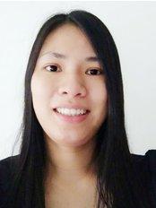 Dr. Loh Lai Kwan - Dentist at Q and M Dental Surgery Bestari