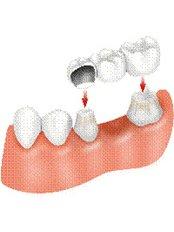 Q and M Dental Surgery Bestari - No. 85-01 Jalan Bestari 1/5 Taman Nusa Bestari, Nusajaya, Johor,, 79150,  0