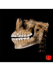 3D Dental X-Ray - Klinik Pergigian  Dr. Karthi