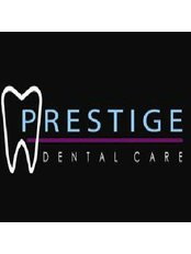 Prestige Dental Care - image 0