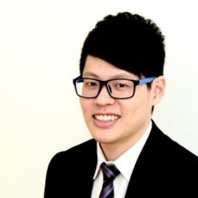 Dr Nick Pang