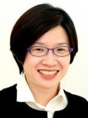 Dr Huann Lan Tan - Consultant at Save A Smile Dental