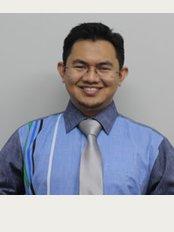 My Dental Care Seri Kembangan - No 5-1, Jalan BPP 8/1, Bandar Putra Permai, Kembangan, Selangor, 43300,