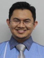 My Dental Care Seri Kembangan - No 5-1, Jalan BPP 8/1, Bandar Putra Permai, Kembangan, Selangor, 43300,  0
