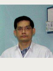 Klinik Pergigian Pelabuhan - 94 A Persiaran Raja Muda Musa, Pelabuhan Klang, Selangor, 42000,