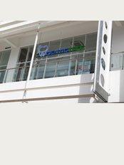 Dentistree Dental Clinic - A 1 5 No 1 Jalan Pju 5 1 Sunway Nexis Dataran Sunway Kota Damansara, Petaling Jaya, Selangor, 47810,