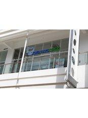 Dentistree Dental Clinic - A 1 5 No 1 Jalan Pju 5 1 Sunway Nexis Dataran Sunway Kota Damansara, Petaling Jaya, Selangor, 47810,  0