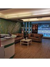 Smile Arts Dental Clinic - No. 55-1 Jalan PJU 5/20, The Strand Kota Damansara, Petaling Jaya, Selangor, 47810,  0