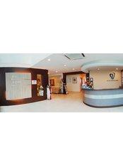 V Care Dental Surgery - Jalan SS21 37 Damansara Utama, Petaling Jaya, Selangor, 47400,  0
