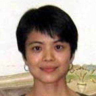 Lee Siew Geok