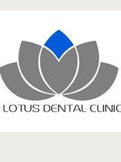Klinik Pergigian Lotus - No 8 JALAN Ss15 4D, Subang Jaya, Selangor, 47500,
