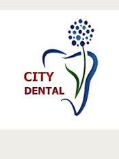 City Dental Clinic - No. 11, 1st Floor, Jalan U3/5 (BK),, Section U3, Pusat Perdagangan Bumiklas, Subang Perdana,, Shah Alam, Selangor, 40150,
