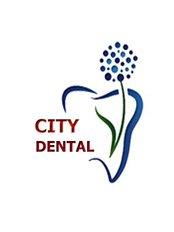 City Dental Clinic - No. 11, 1st Floor, Jalan U3/5 (BK),, Section U3, Pusat Perdagangan Bumiklas, Subang Perdana,, Shah Alam, Selangor, 40150,  0