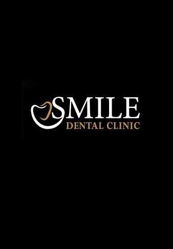 Smile Dental Clinic - DaVinci Hospital