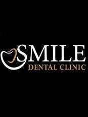 Smile Dental Clinic - DaVinci Hospital - Karmenu Pirotta Road, Birkirkara,  0