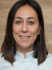 Dr Erica Sultana Scerri -  at RHD Dental Clinic