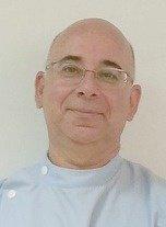 St Pauls Dental Clinics - Rabat Clinic