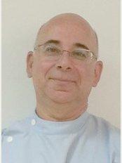 St Paul's Dental Clinics - Rabat Clinic - Triq II-Kbira, Rabat,