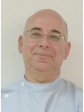 St Paul's Dental Clinics - Rabat Clinic - Triq II-Kbira, Rabat,  0