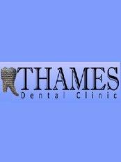 Thames Dental Clinic - 125 B Flat 5, 3rd Floor, St. George's Road, St. Julian's, STJ3204,  0