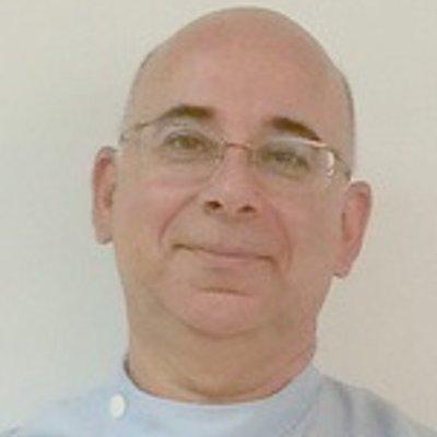 Dr Mario Camilleri