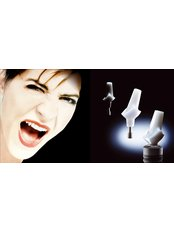 Implant Dentist Consultation - Prodent Care Dental&Centre for Dental Implantology
