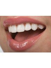 Cosmetic Dentist Consultation - Prodent Care Dental&Centre for Dental Implantology