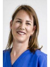 Dr Audrey Camilleri - Dentist at Camilleri Dental Clinic