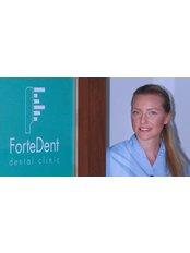 Fortedent Dental Clinic - 114 High Street, Sliema, Malta, SLM 3012,  0