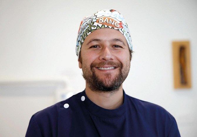 Drs Demajo Dental and Implantology - Valetta