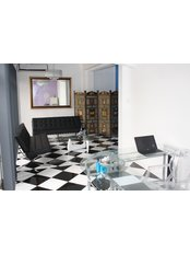 Cosmodent Dental Clinic - image 0