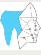 BC Oral & Maxillofacial Surgery - BC Oral & Maxillofacial Surgery
