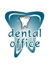 Dental Office - Nicolas Bravo - image 0
