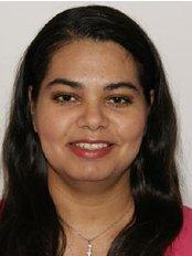 Dra.Sonia M. Edeza Morales -  Sonia M. Edeza Morales