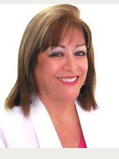 Dental Office Nuevo Vallarta & Bucerias - Dr Lety Armas