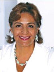 Cabo Soft Care Dental Clinic - Dr Rosa Peña