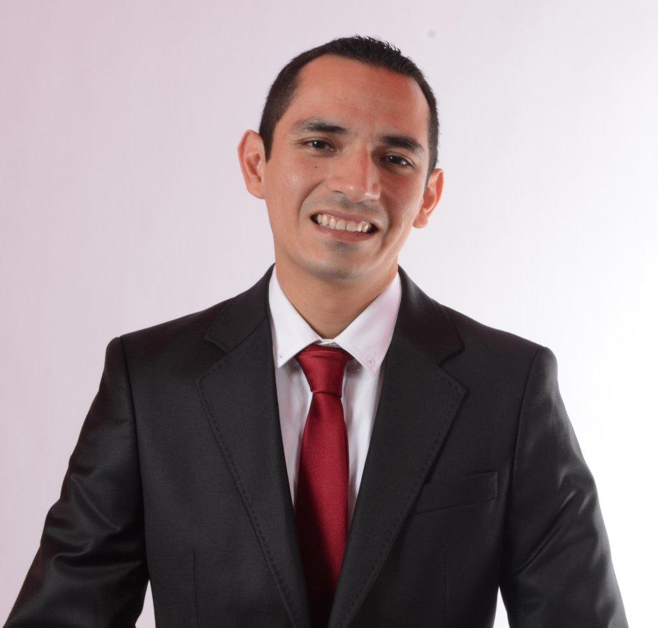 Dr Jose Antonio Garcia Montemayor In Cabo San Lucas