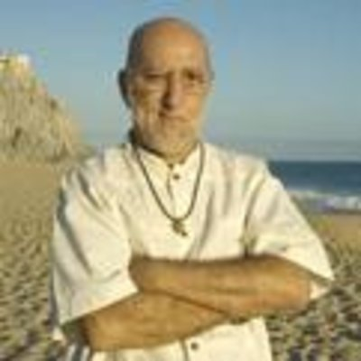 Dr Roberto J. Altamira